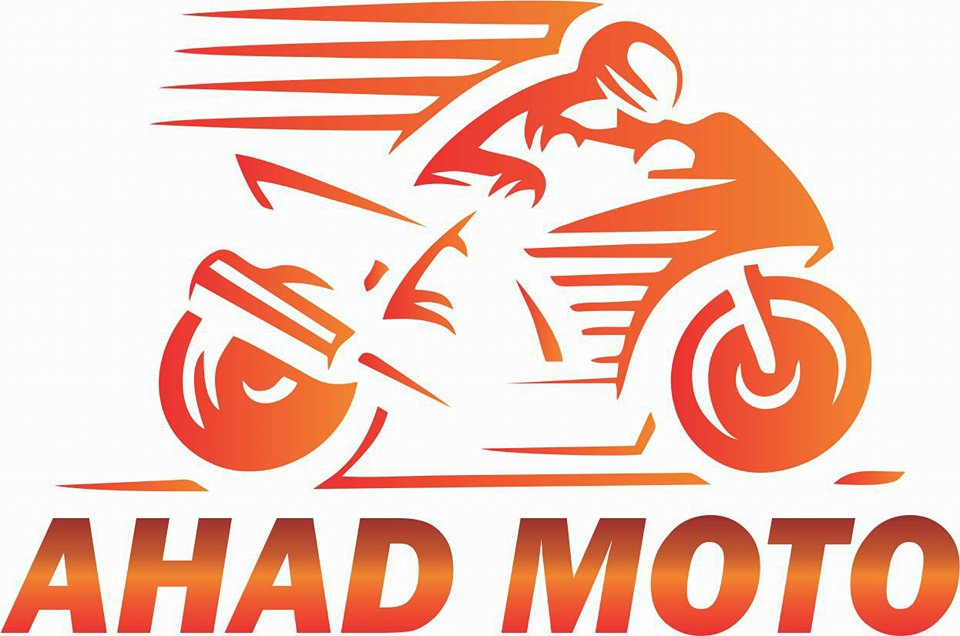 AhadMoto - Best seller of sports Wears and Goods
